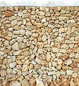 Ses barreras de baix  Menorca -pared-seca-positivo.jpg
