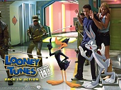 Trailer: Looney Tunes Back in action-8.jpg