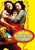 bizarre love, de los mismos de respire y yalil-bizarre-love-triangle.jpg