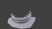 Mi modelo   Desaparece   a grandes distancias -coliseofar.png