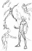 Mis bocetos de cuerpo-sketch226154035.jpg