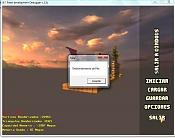 Primera fase de desarrollo  Pawn Video Juego -desbordamiento.jpg
