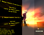 Primera fase de desarrollo  Pawn Video Juego -malla1.png