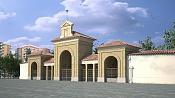 Puertas Feria de albacete-feria6.jpg