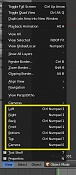 Blender 2 65 :: Release y avances-atajos.jpg