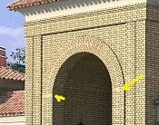 Puertas feria de Albacete-fallo1.jpg
