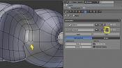 Transformice modelado-sub.jpg