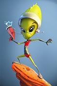 Captain Proton-alien_pinunp.jpg