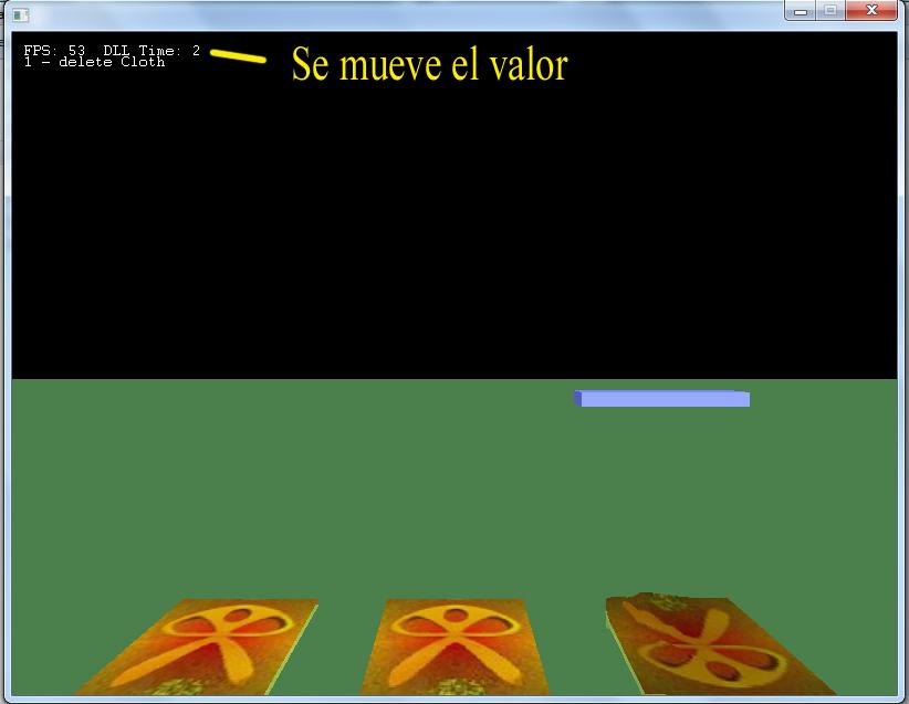 Primera fase de desarrollo  Pawn Video Juego -semueve.jpg