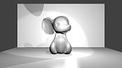 Transformice modelado-trender.png