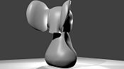 Transformice modelado-trender3.png