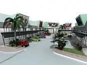 Centro Comercial al aire libre -f_01.jpg