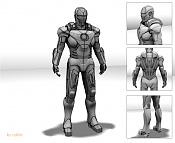 Iron Man-wareframe-ironman.jpg