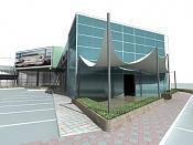Centro Comercial al aire libre -f_03.jpg