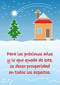 Felices fiestas a todos-navidad13.jpg