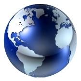 Modelado - Planeta Tierra-7052825-una-estructura-de-tierra-3d-de-alta-calidad-con-el-estilo-en-un-combo-de-vidrio-chrome-.jpg