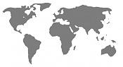 Modelado - Planeta Tierra-tierra1.jpg
