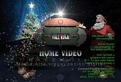 Felices fiestas a todos-feliz-navidad-2012-por-mavdigital.jpg