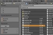 abrir archivos-obj2.jpg