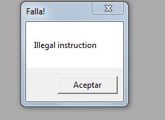 Primera fase de desarrollo  Pawn Video Juego -ilegal.jpg