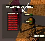 Primera fase de desarrollo  Pawn Video Juego -video.jpg