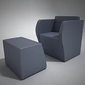 El modelo del dia-3dcontents-vol1-armchair-005.jpg