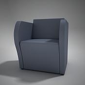 El modelo del dia-3dcontents-vol1-armchair-005-a.jpg