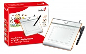 Tabletas digitalizadoras para diseño gráfico-genius_easypen_i405x_box_hires.jpg
