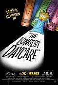 Un largo dia de guarderia, cortometraje de Maggie Simpson-un_largo_dia_de_guarderia.jpg