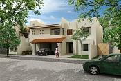 Exterior Casa Habitacion Con V-ray-frontal.jpg