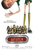 Futbolin | Metegol-futbolin3d.jpg