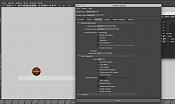 Batch Render mas oscuro que el render de un unico frame-capturadepantalla201212z.png