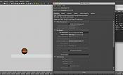 Batch Render mas oscuro que el render de un unico frame-capturadepantalla201212e.png