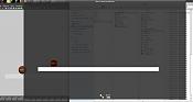 Batch Render mas oscuro que el render de un unico frame-capturadepantalla201212b.png