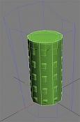 Cage: que es que funcion tiene y como editarlo tengo problemas con el normal map-image_21.jpg