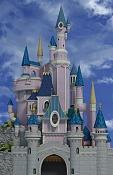 Castillo Disneyland-castillodisney.jpg