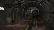 Metro Uncharted 3-metrouncharted3.jpg