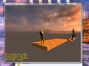Primera fase de desarrollo  Pawn Video Juego -captura_pawn_343.png