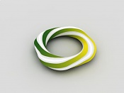 Problema con modelado de logo-logo_02.jpg