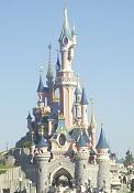 Castillo Disneyland-sin-titulo-1.jpg