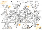 HerbieCans-arbolnavidad2013yeslandstudio.jpg