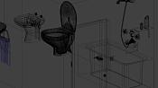WC y yo-bano_254.png