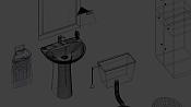WC y yo-bano_255.png
