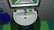WC y yo-bano_256.png