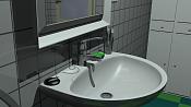 WC y yo-bano_257.png