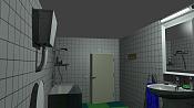 WC y yo-bano_258.png