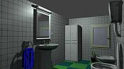 WC y yo-bano_259.png