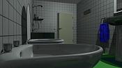 WC y yo-bano_260.png