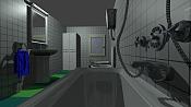 WC y yo-bano_261.png