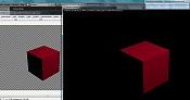 Textura con fondo cromatico-error_transparencia.jpg